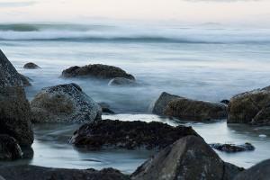 dromerige-oceaan