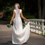 bruidloop