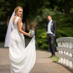 bruidloop2