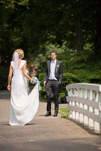 bruidloop3