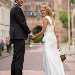 bruidspaarbroederweg