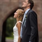bruidspaarbroederweg2