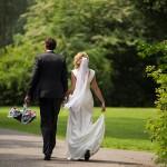 bruidspaarpoort3