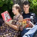 hethuwelijklezen
