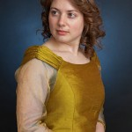 classicportrait