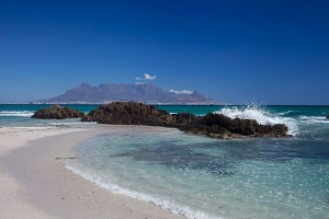 marikarentierfotografie, tablemountain, capetown, southafrica