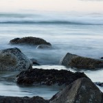 marikarentierfotografie, dreamyocean, atlantic, Yzerfontein, SouthAfrica