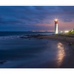 marikarentierfotografie, lighthouse, lighuis,