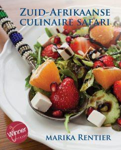 Zuid-Afrikaanse Culinaire Safari, Marika Rentier fotografie,
