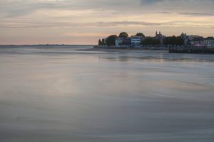 marikarentierfotografie, marikarentier, travel, Baie de Somme, Le Crotoy