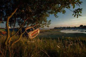 marikarentierfotografie, travel, Le Crotoy, Baie de Somme, Picardy